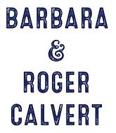 5.  Barbara & Roger Calvert (Silver).png