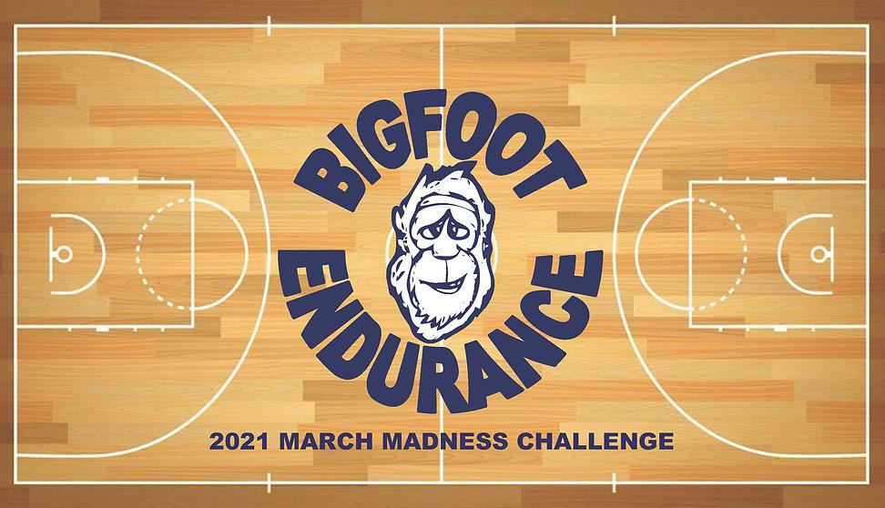 xxxx march madness challenge 2021.jpg