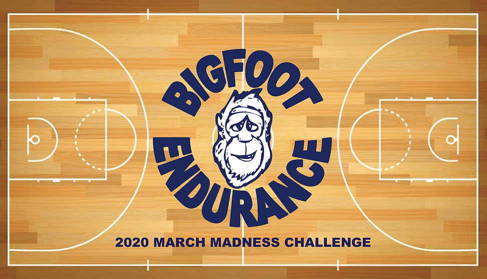 xxxx march madness challenge.png