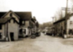 sykesville-md-1.jpg