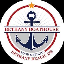bethany boathouse.png