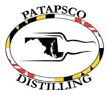 Patapsco Distilling.png