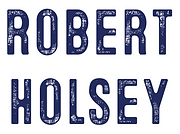 6.  Robert Holsey (Silver).png