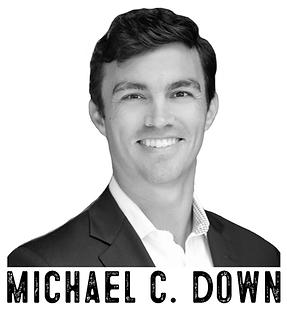 Michael C. Down.png