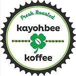 kayohbee.png