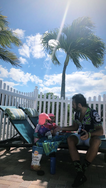 Big Pine Key.png