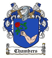 3.  Chambers (Gold).png