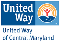 7.  United Way (Silver).png