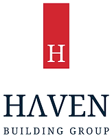 4.  Haven (Gold).png