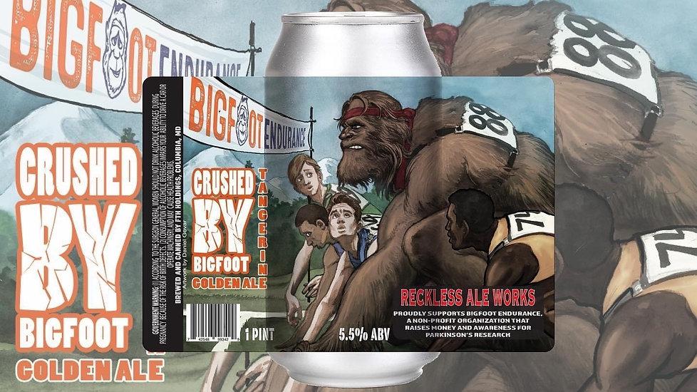 beer art.jpg