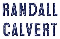 2.  Randall Calvert (Platinum).png