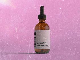 Polyandry släpp - Dajana.002.jpeg