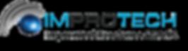Improtech CDMX Logo 2 .png