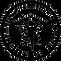 Logo%20GD%20n%26B_edited.png