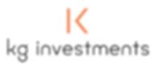 KG Logo3.PNG