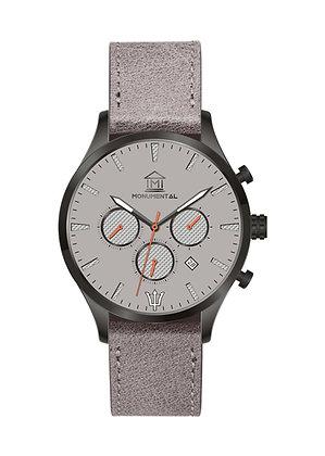 Grey 13/59