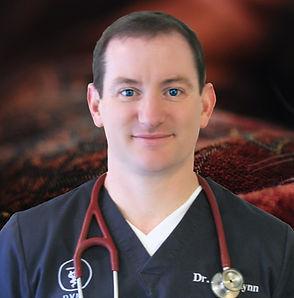 Dr_Lynn (1).jpg