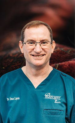 Dr_Lynn_2021.jpg