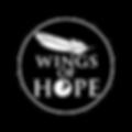 WOH_Logo_2.png