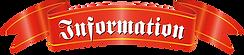 Logo_Information_20.png