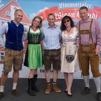 042_Wiesengaudi_Samstag.jpg