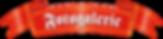 Logo_Fotogalerie_20.png