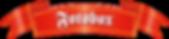 Logo_Fotobox_20.png