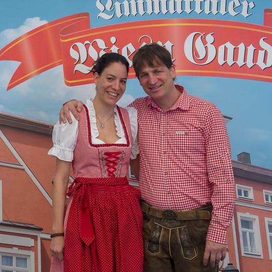 024_Wiesengaudi_Samstag.jpg