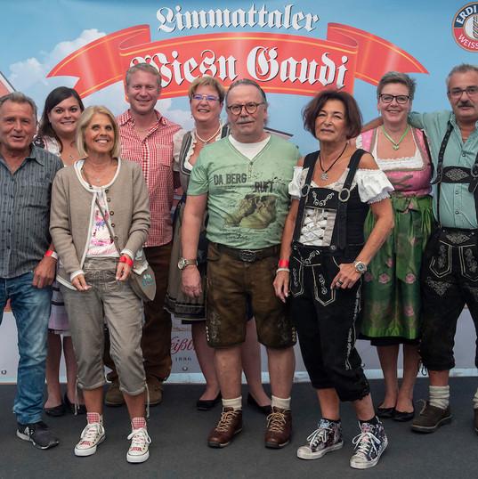 047_Wiesengaudi_Samstag.jpg