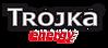 Partner_Trojka.png