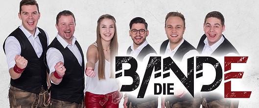 die-bande.png
