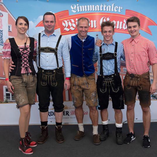 039_Wiesengaudi_Samstag.jpg
