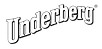Partner_Underberg.png