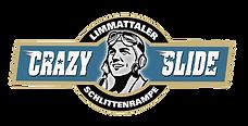 Crazy Slide Logo Kopie.png