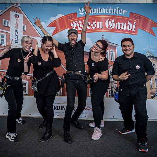 029_Wiesengaudi_Samstag.jpg