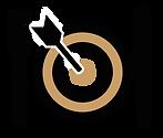 logo_gastro.png