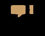 logo_beratung Kopie.png