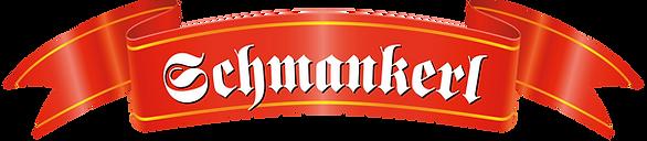 Logo_Schmankerl_20.png