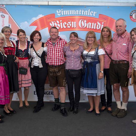 041_Wiesengaudi_Samstag.jpg