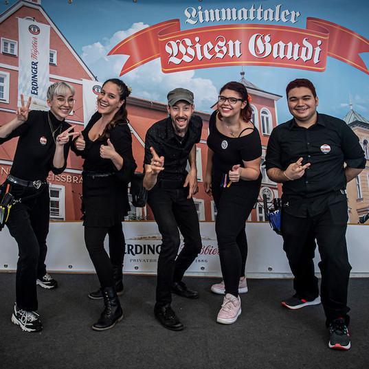 028_Wiesengaudi_Samstag.jpg