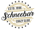 Schneebar Logo.png