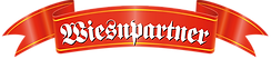 Logo_Wiesnpartner_20.png