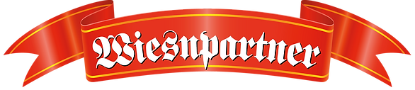 Logo_Wiesnpartner_20.png