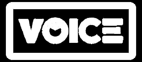 Voice_transpart_55.png
