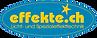 effekte-logo.png