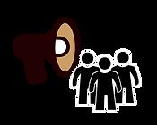 logo_komm.png