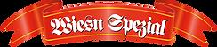 Logo_Spezial_20.png