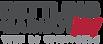 logo-dettling.png