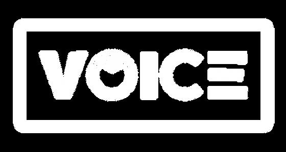 voicelogo transparent.png