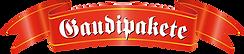 Logo_Gaudipakete_20.png